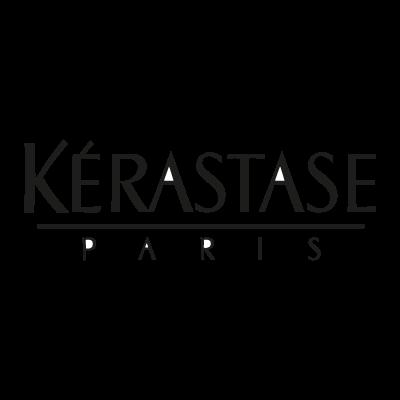 Kerastase logo vector logo