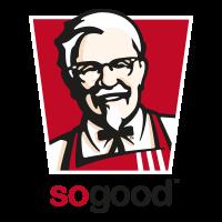 KFC sogood logo