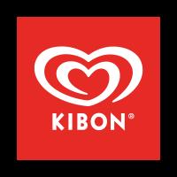 Kibon logo