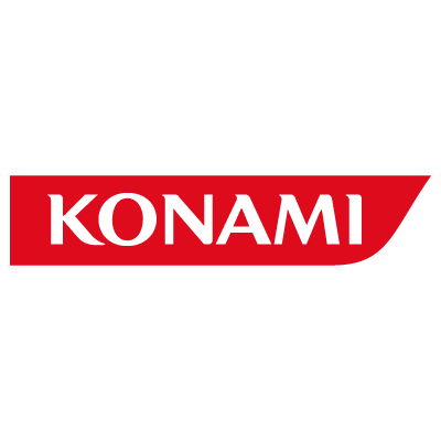 konami logo vector eps 372 80 kb download rh logosvector net mgm dvd logo youtube mgm dvd logo youtube