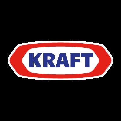Kraft logo vector logo