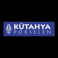 Kutahya Porselen logo