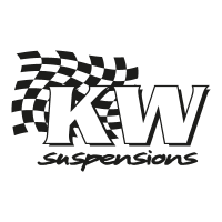 KW suspensions logo