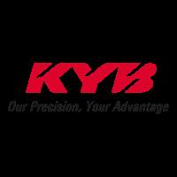 KYB Kayaba  logo