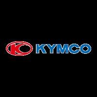 Kymco Motor logo