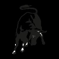 Lamborghini Auto logo