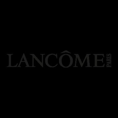 Lancome logo vector logo