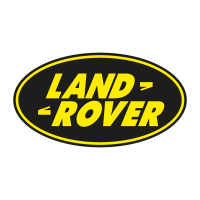 Land Rover Automotive logo