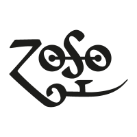 Led Zeppelin – Zoso logo