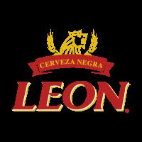 Leon cerveza logo