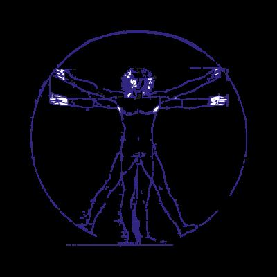 Leonardo Da Vinci Vector Download Free Vector