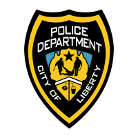 Liberty City Police logo