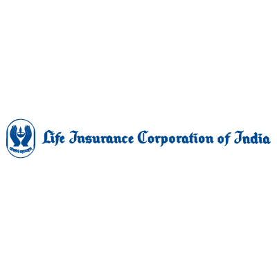 Life Insurance Corporation Of India logo vector logo