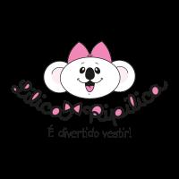 Lilica Ripilica logo