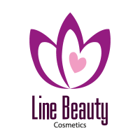 Line Beauty logo