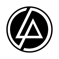 Linkin Park (band) logo