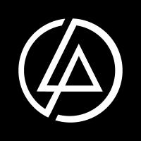 Linkin Park (band) logo
