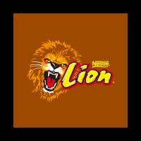 Lion Bar logo
