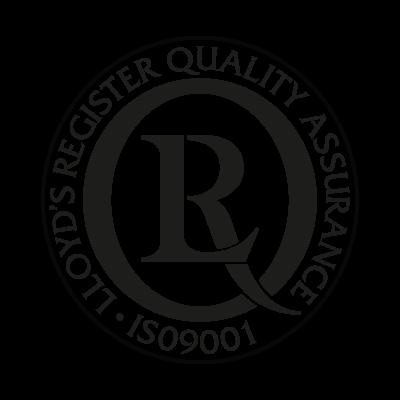 Lloyd's Register Quality Assurance logo vector logo