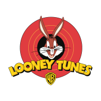 Looney Tunes vector