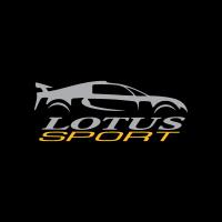 Lotus Sport logo