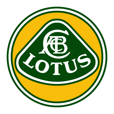 Lotus logo vector logo
