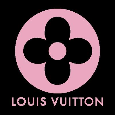 Louis Vuitton logo vector logo