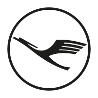Lufthansa German Airlines logo