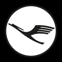 Lufthansa German Airlines logo