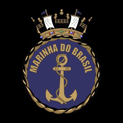 Marinha do Brasil logo vector logo
