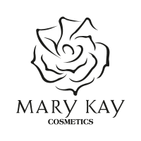 Mary Kay Cosmetics logo