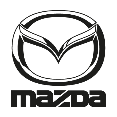 mazda black logo vector eps 401 75 kb download rh logosvector net mazda logo vector cdr mazda logo vector cdr