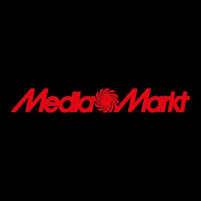 Media Markt logo vector logo