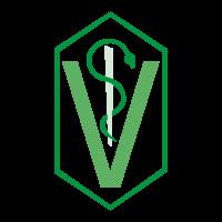 Medicina Veterinaria logo