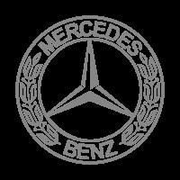 Mercedes-Benz Auto logo