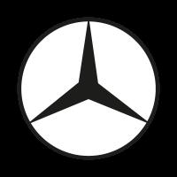 Mercedes-Benz (Auto) logo