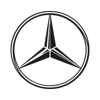 Mercedes-Benz Automotive logo