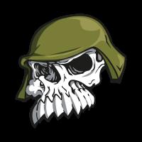 Metal Mulisha Moto logo