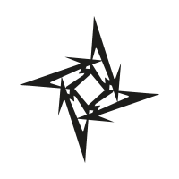 Metallica (band) logo