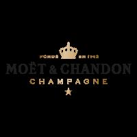 Moet & Chandon logo