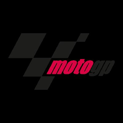 Moto GP logo vector logo