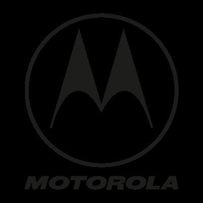 Motorola  logo vector logo