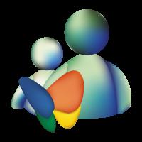 MSN Boneco logo
