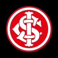 Sport Club Internacional logo