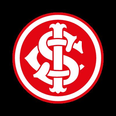 Sport Club Internacional logo vector logo