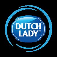 Dutch Lady logo