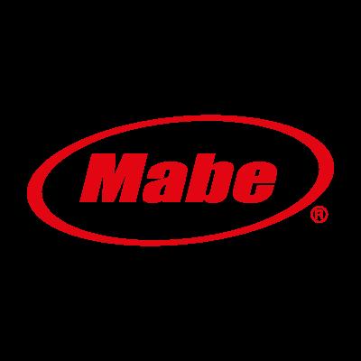 Mabe Electronics logo vector logo