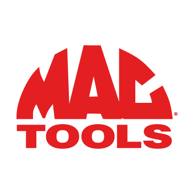 MAC Tools logo vector logo