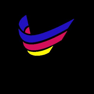 Made In Malaysia logo vector logo
