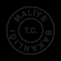 Maliye logo